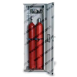 basincli-oksijen-azot-propan-lpg-medikal-tibbi-sanayi-Tup tasima paleti
