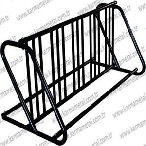 bisiklet-parki-imalati-ureticileri-park-etme-ayagi-demiri-olculeri-fiyati-fiyatlari-galvaniz-kapli-paslanmaz-celik (6)