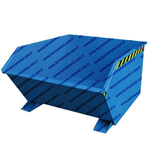 forklift-devirme-tertibatli-konteyner-kasalar