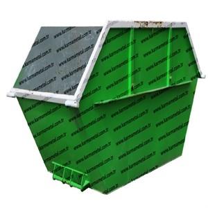 insaat-santiye-hurda-moloz-salincak-cop-atik-konteyneri-teknesi (1)