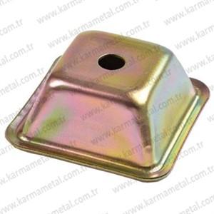 metal-palet-pabucu-boru-profil-kepleri