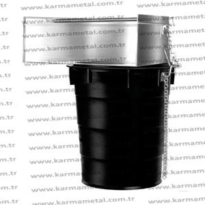moloz-kulesi-moloz-bacasi-moloz-sutu-cesitleri-imalati-ozellikleri-fiyati