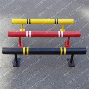 otopark-arac-yaslama-stoperi-demiri (3)