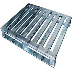 paslanmaz-celik-agir-yuk-paleti-metal-palet-cesitleri-imalati