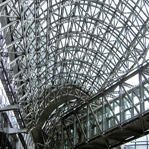 paslanmaz-celik-galvaniz-kaplamali-insaat-yapi-ev-villa-fabrika-konstruksiyonu