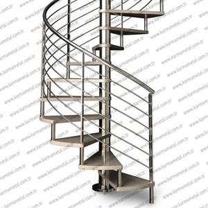 paslanmaz-celik-helezon-spiral-celik-merdiven-omurgali-merdiven-cesitleri