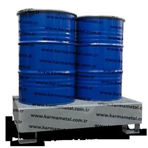 sivi-kimyasal-yag-dokuntu-toplama-damlama-kuveti-sizma-kabi (3)