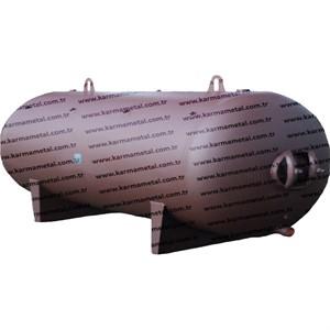 yakit-mazot-fuel-oil-tanki
