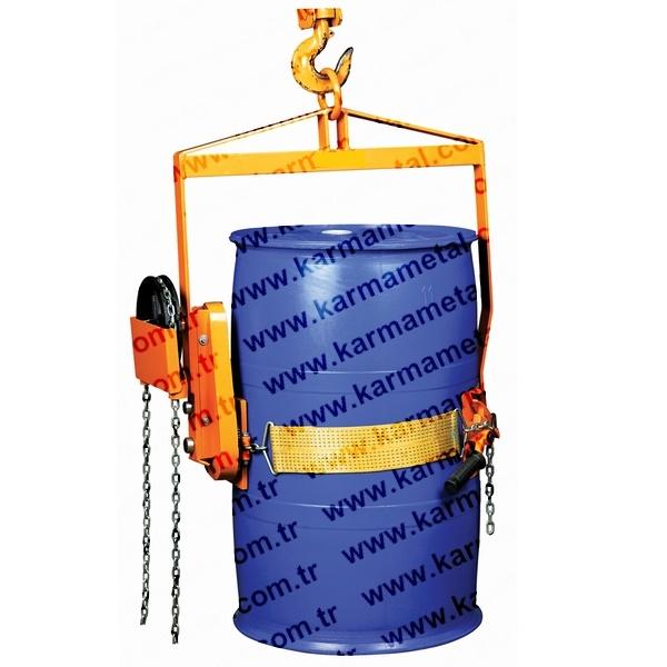 kule-vinc-varil-cevirme-aktarma-kaldirma-bosaltma-tasima-saklama-depolama-atasmani-aparati